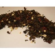 Goji Jasmine Blossoms from Tea Desire