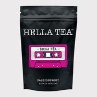 Sheila tEa from Hella Tea
