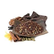Matevana & Rooibos Chai blend from Teavana