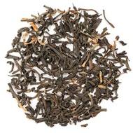 Assam Melody from Adagio Teas