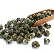 Imperial Jasmine Dragon Pearls from Tealyra