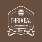 Thriveal CPA Network Image