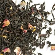 French Earl Grey from The Tea Party
