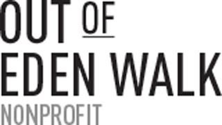 http://www.outofedenwalknonprofit.org/