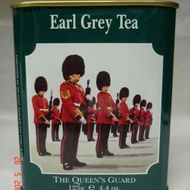 Earl Grey from St. James Teas