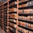Մատենադարան Մ.Մաշտոցի անվան հին ձեռագրերի գիտահետազոտական ինստիտուտի հայագիտական գրադարան – Library of ancient manuscript studies after M.Mashtoc(Matenadaran)