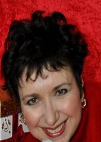 Dr. Geri Puleo
