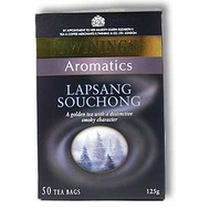 Lapsang Souchong from Twinings