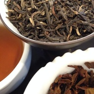 """Dian Hong"" Black Tea of Fengqing from Mandala Tea"