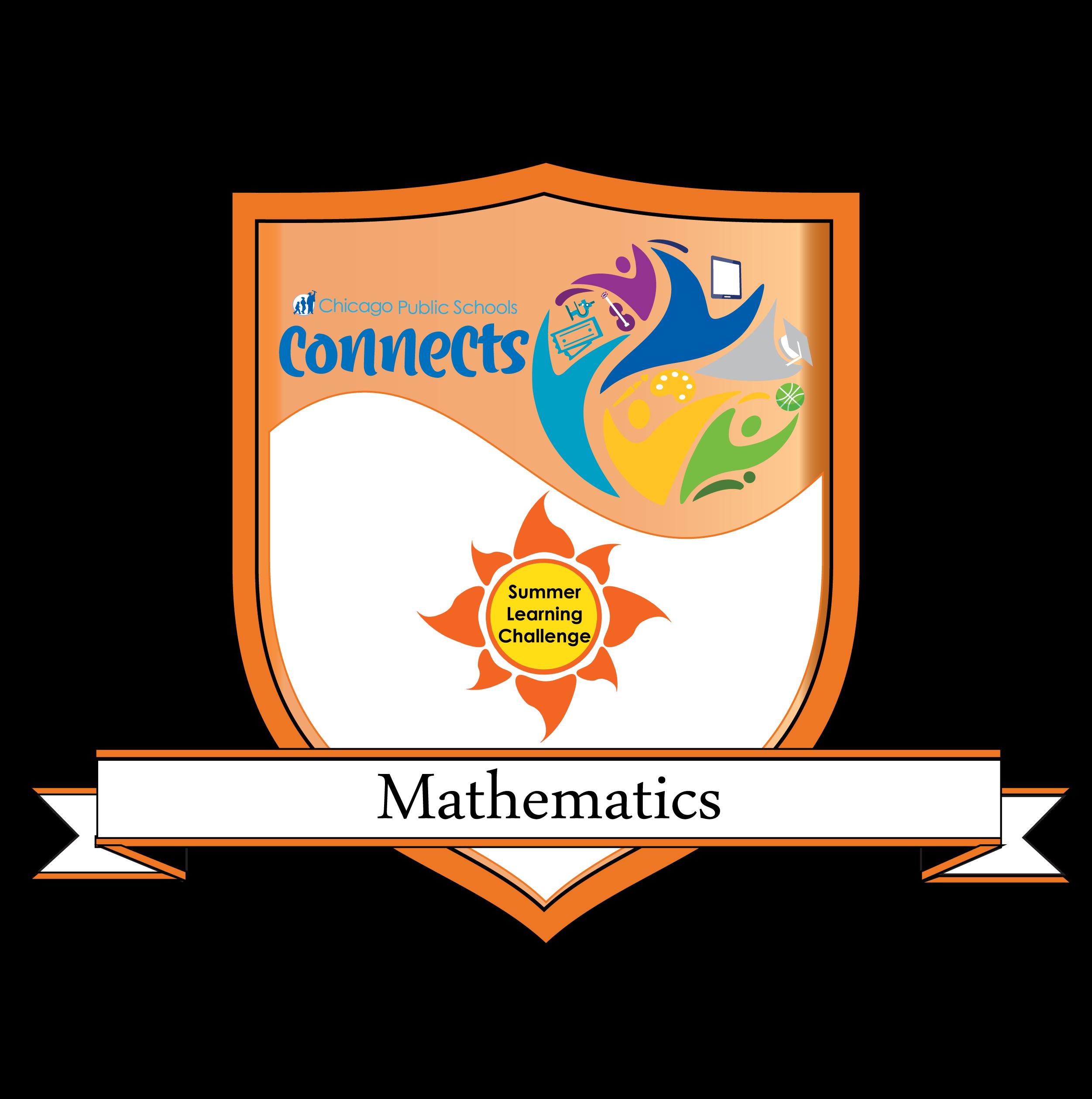 Mathemathics