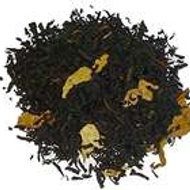 Apricot Loose Leaf Tea from Ashby's of London