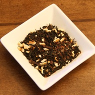Campfire Blend - v106 (2011-2013) from Whispering Pines Tea Company