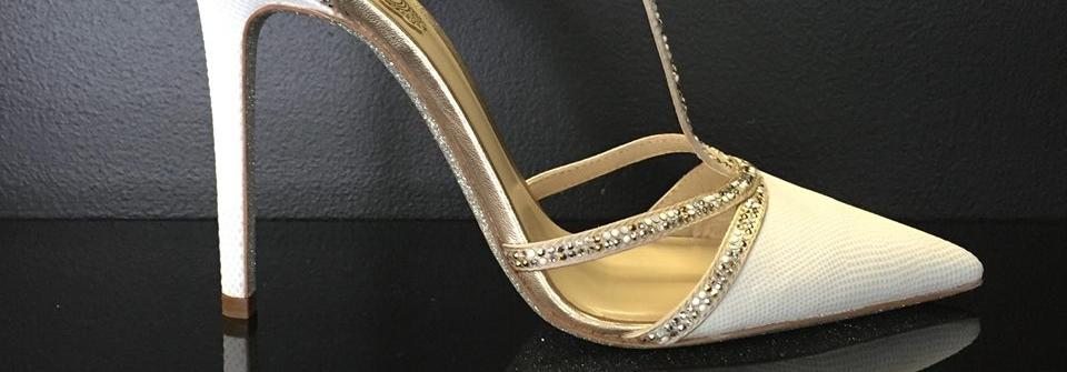 Cosmopolitan Shoes cover image | Sydney | Travelshopa