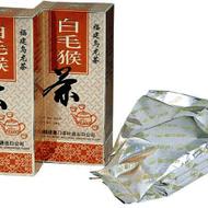Bai Mao Hou from Sea Dyke Brand