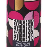 Macaron from Fauchon