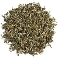 Nepal High Himalaya Jade Oolong from Tea Trekker