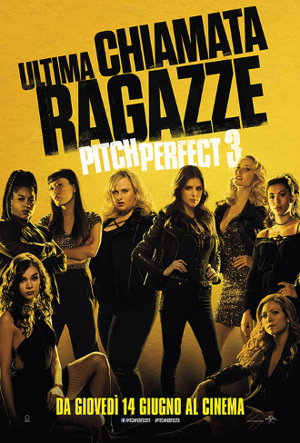 2018 - [film] Pitch Perfect 3 (2018) 14lqKACZTC6YhvxesvYb+il-corvo