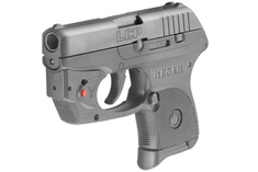 "SHOOTERS EXPRESS Ruger LCP w/Veridain Laser  ""IN STORE"""