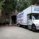 Nationwide Movers Corp image