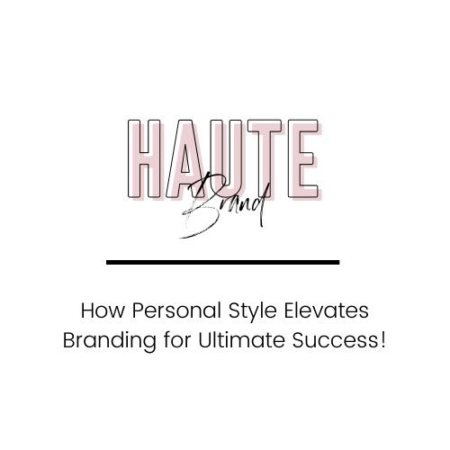 haute-branding-branding-ecourse