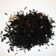 Ciao Amaretto from The Metropolitan Tea Company