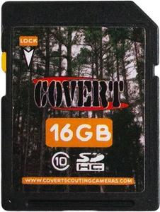 Convert?cache=true&h=300&w=450