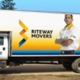 Riteway Moving & Services image
