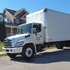 Branch Out Delivery Inc   Knightdale NC Movers