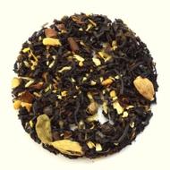 Coconut Chai from Zen Tea