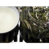 White Peony White Tea from Mandala Tea