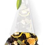 Blood Orange from Tea Forte