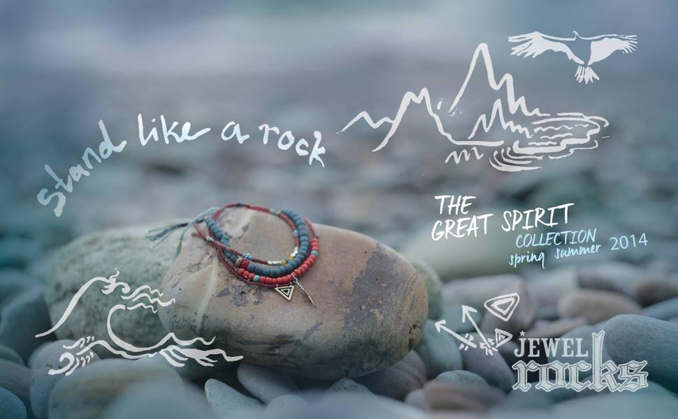 Jewel Rocks cover image | Seminyak | Travelshopa