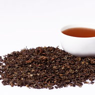 Dragon Claw Oolong from Nepali Tea Traders