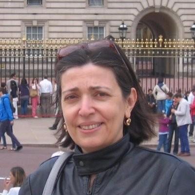Giuseppina Corvasce