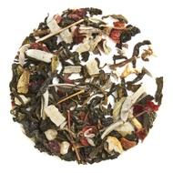 Echinacea Shield from DAVIDsTEA
