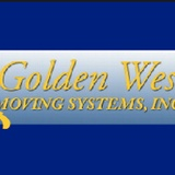 Golden West Moving Systems, Inc. image