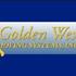 Golden West Moving Systems, Inc. | March Air Reserve Base CA Movers
