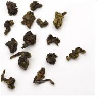 "Organic Superfine Moderately Roasted Tie Guan Yin ""Iron Goddess"" Oolong Tea from Teavivre"