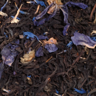 Fort George Blend from Victoria's Teas and Coffees