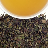 Winter White Earl Grey from Harney & Sons
