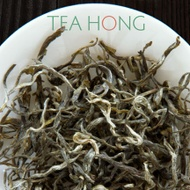 Taimu Spring Equinox: Taimu Quhao from Tea Hong