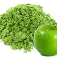Green Apple Matcha from Matcha Outlet