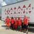 Prosper TX Movers