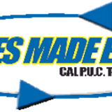 Moves Made Easy LLC image