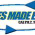 Moves Made Easy LLC | 95692 Movers
