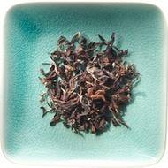 Formosa Oolong Fancy Grade from Stash Tea Company
