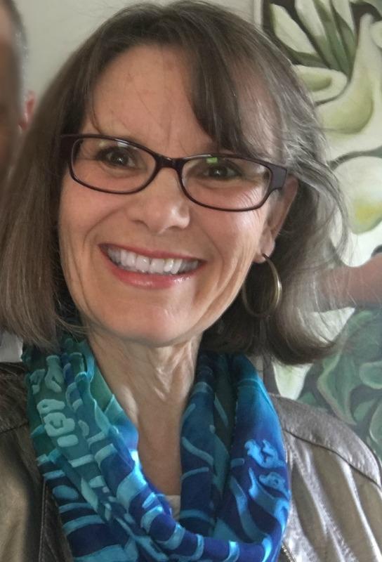 Barbara J. MacKay