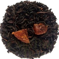 Apricot Black from Carytown Teas