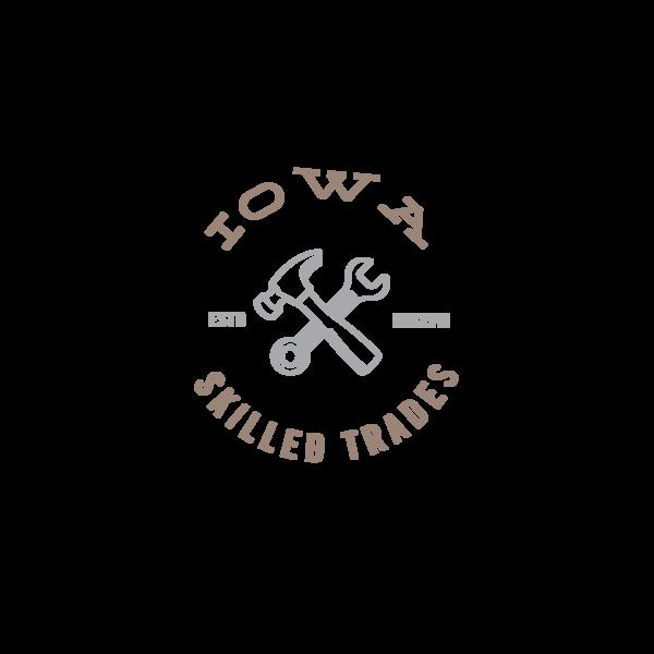 IST-Logo-final-01png