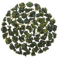 Shan Lin Xi Gao Shan Cha from Rishi Tea